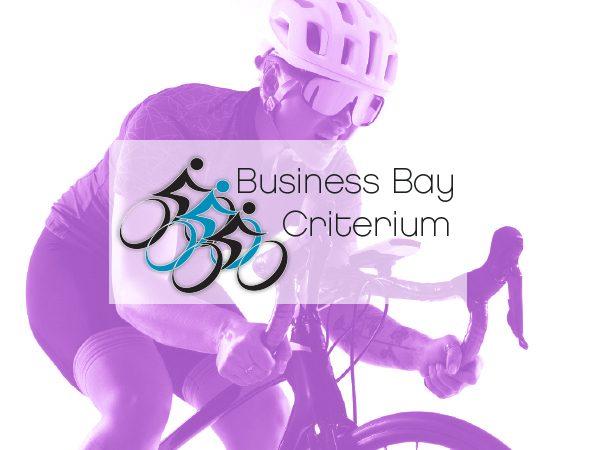 BUSINESS BAY CRITERIUM