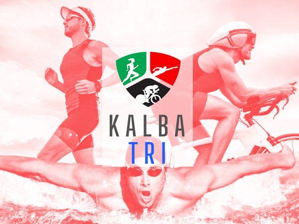KALBA TRI 1