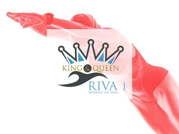 K&Q RIVA 1 - 231021 - SWIM