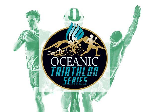 OCEANIC TRIATHLON