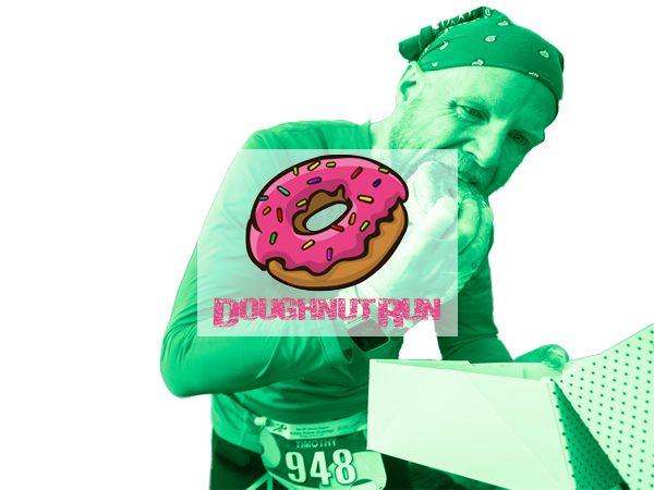 doughnutrun