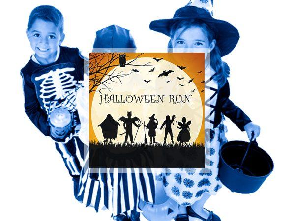 halloweenrun_v2