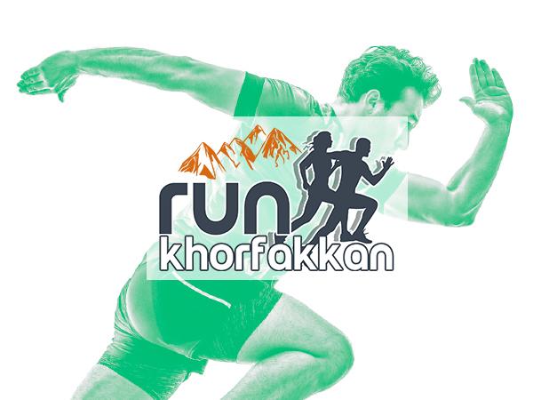 khorfakkanrun_product